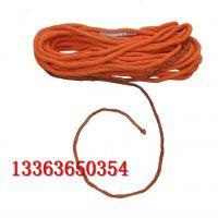 直销消弧绳,电力消弧绳,蚕丝 ,防潮 汇能