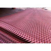 温州亘博防护隔离低碳钢板网生产设备焊接价格合理欢迎选购