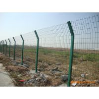 上海亘博车间隔离栅护栏网安装简易欢迎选购