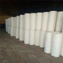 今日推荐保温硅酸铝板 《国美》硅酸铝丝绵