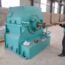 新乡金田厂家直销限矩型液力偶合器摩擦型偶合器干式偶合器及相关配件