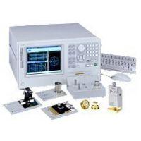长期收购N9914A高价回收N9914A组合分析仪/回收二手仪器
