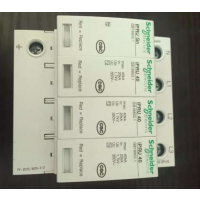 供应施耐德新款浪涌保护器iPRU-20KA/4P 40KA/4P 60KA/4P