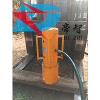 江西小型打桩机厂家/小型打桩机操作规程