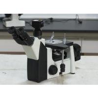 山东厂家主营金想显微镜-正置金相显微镜-明暗场金相显微镜-偏光金相显微镜