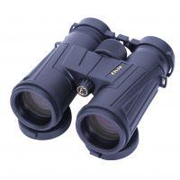 德国Elvis艾立仕 Zeugen HA12X32望远镜