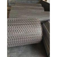 不锈钢金属网链,川越金属网带厂