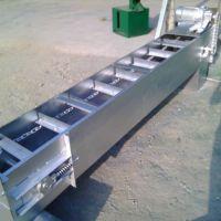 常州 埋刮板输送机 按需定制 工匠品质