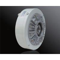 磁粉制动器FZ-5000KYFZ-10000KY磁粉放卷器FZ-20000KY