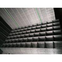 工地防裂网片宣城铁丝电焊网片生产厂家