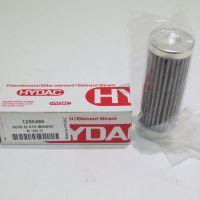 专业代理德国HYDAC/贺德克0110D010BN4HC 滤芯