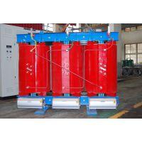 干式28柜所用变压器 SC10 80KVA 10 0.4KV 站用三相电力变压器宇国