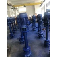 供应河北 管道泵 ISG50/200L热水管道泵 流量=16方 扬程=46米