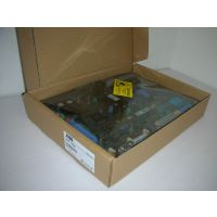 现货供应原装ABB系统备件YPP110A 3ASD573001A1 YPP 110A实物拍摄 议价