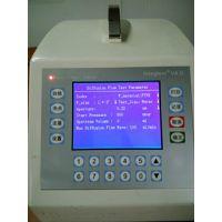 便携式泡点仪滤芯完整性测试仪