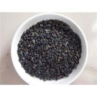 海绵铁用途、昊元净水海绵铁滤料多少钱一吨(图)、海绵铁厂家