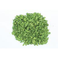 脱水菠菜叶 菠菜粉 实力厂家 绿色有机 脱水蔬菜 厂家直销 琦轩食品