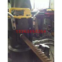 导线压接机 输配电线路 TR-100