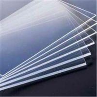 pet片材生产线、pvc片材生产线加工工艺