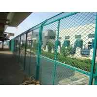 湘潭优盾金属高速路钢板网护栏加工定制欢迎采购