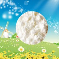 批发泰国香米粉末香精 大米增香剂 耐高温型食用香精 1kg袋装