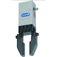 BAUMER 激光测距仪 BDK16.24K50-5-9