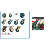 进口万向轮 AGV承重万向轮———意大利Tellure rota品牌,60系列 质保三年终身维修