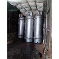 QISHANR 启山100L钢瓶出租 冷媒回收瓶 出租雪种瓶 冷媒罐租售