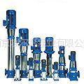LOWARA进口卧式多级泵eHM系列,LOWARA立式多级高压泵eSV系列