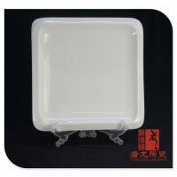 酒店餐具定做,景德镇陶瓷餐具厂家