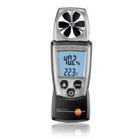 西安testo435-4多功能测量仪哪里有卖,子君139,9191,2285