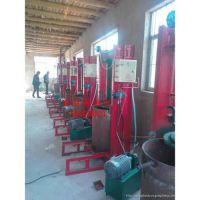 广东江门全自动液压榨油机生产厂家