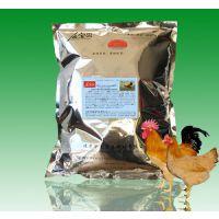 发酵床养鸡菌种