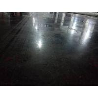 惠州博罗水泥地起灰处理——厂房地面翻新——水泥地抛光、鑫辰24小时服务