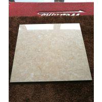 客厅地板砖800*800大理石金刚釉面瓷砖厂家直销