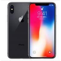 厂家直销高配 5.8寸 苹果X iPhoneX 手机 4G+128G 全网通4G 苹果全面屏