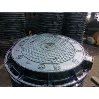 重庆球墨铸铁水篦子批发基地,重庆球墨铸铁井盖批发基地,各种井盖、水篦子