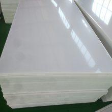 安装出料斗内防堵防粘耐磨衬板 PVC免烧砖托板