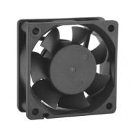 供应轩芝XD6025B24H散热风扇;XD6025B24M散热风扇;XD6025B24D散热风扇