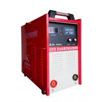 贝尔特 660v/1140v 矿用双电压电焊机KJH-315A