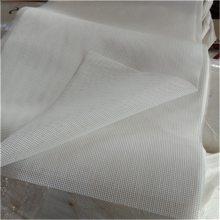 效果绝佳硅胶笼布批发 乐旺食品蒸箱专用方形馒头笼布 圆形高温蒸笼垫 无色无味
