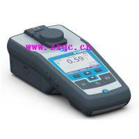 中西(CXZ特价)便携式浊度计(美国) 型号:2100q库号:M268449