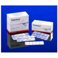 百灵达-总氮*试剂 PL408+