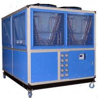 销售昆山低温冷冻机