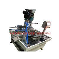 供应自动倒角机 自动倒角机R角 温州自动倒角机厂家