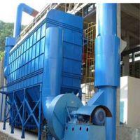 除尘器厂家 脉冲除尘器 布袋除尘器 除尘器配件厂