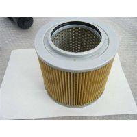 供应SH300铜网滤芯 过滤器滤芯 批发