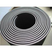 XPE发泡 地面隔音减震垫 防潮 缓冲减震垫 吸音隔音材料 PE保温棉