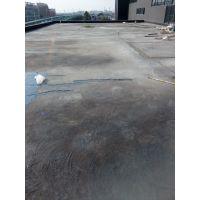 承接高要厂房防锈补漏白土楼房裂缝整体防水金利伸缩缝补漏工程