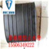 http://himg.china.cn/1/4_144_238410_800_800.jpg